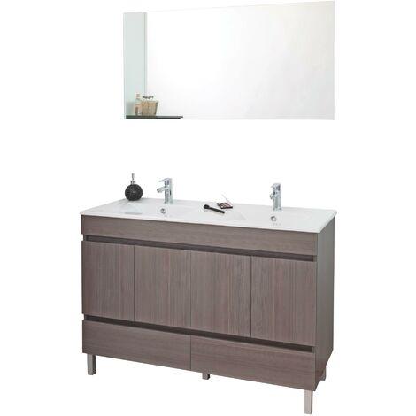 Meubles de salle de bain LANCELO