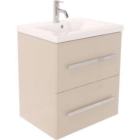 Meubles de salle de bain NUEVO 60