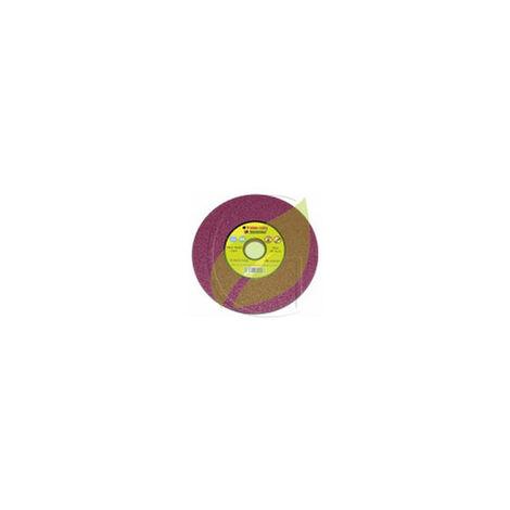 Meule d'affutage SPEED SHARP Ø145mm 3/8 LP , 325 , 404
