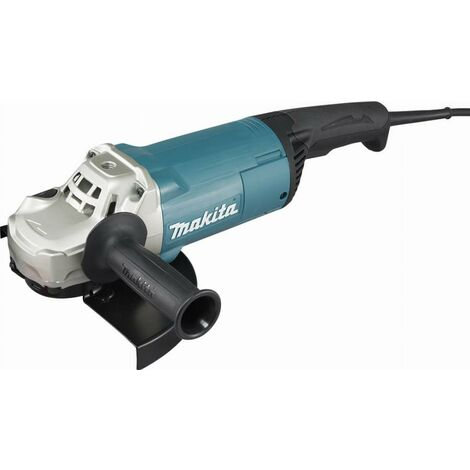 Meuleuse Ø 230 mm 2200 W MAKITA - GA9060