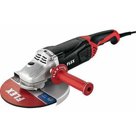 Meuleuse angulaire Bosch Flex L21-6230, 2100 watt