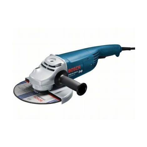 Meuleuse angulaire GWS 24-230 H BOSCH