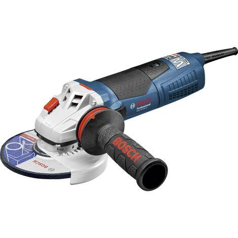 Meuleuse dangle Bosch Professional GWS 19-150 CI 060179R002 150 mm 1900 W 1 pc(s)