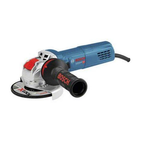 Meuleuse dangle Bosch Professional GWX 9-115S 06017B1000 115 mm 900 W 1 pc(s)