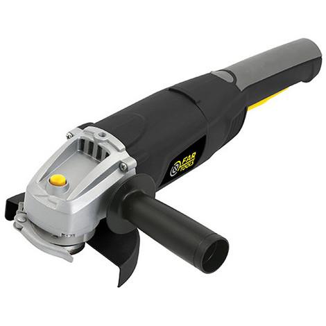 Meuleuse d'angle D. 125 mm KH 125C 1050 W 230 V - 115050 - Fartools - -