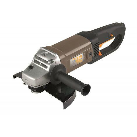 Meuleuse d'angle D. 230 mm BG 230B 2000 W 230 V - 115071 - Fartools - -
