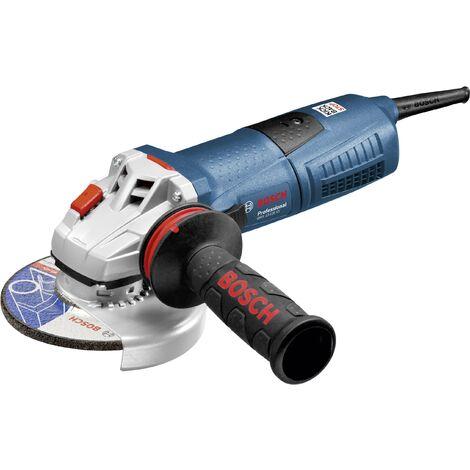Meuleuse d'angle GWS 13-125 CI Professional Y091491