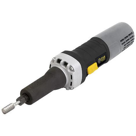 Meuleuse droite D. 6 à 8 mm + 6 accessoires MLD 750 - 750 W 230 V
