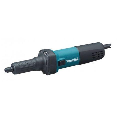 Makita - Meuleuse droite 400W 6 mm - GD0601 - TNT