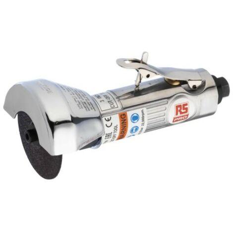 """main image of """"Meuleuse droite pneumatique RS Pro - 20000tr/min - BSP 1/4pouce"""""""