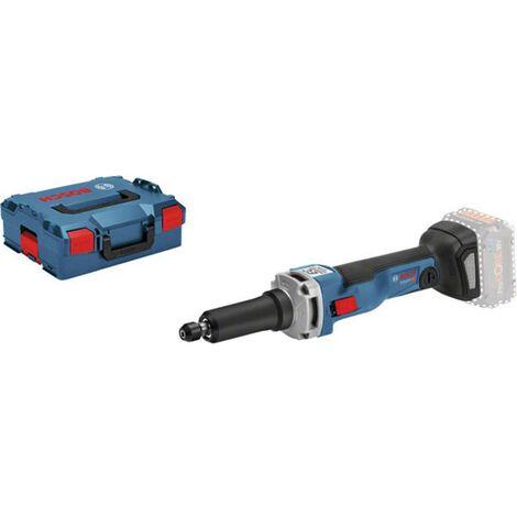 Meuleuse droite sans fil Bosch Professional 0601229100 sans batterie 18 V 1 pc(s)