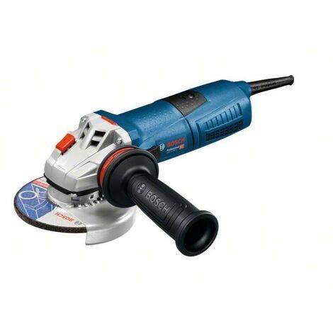 Meuleuse GWS 13-125 CI - Bosch
