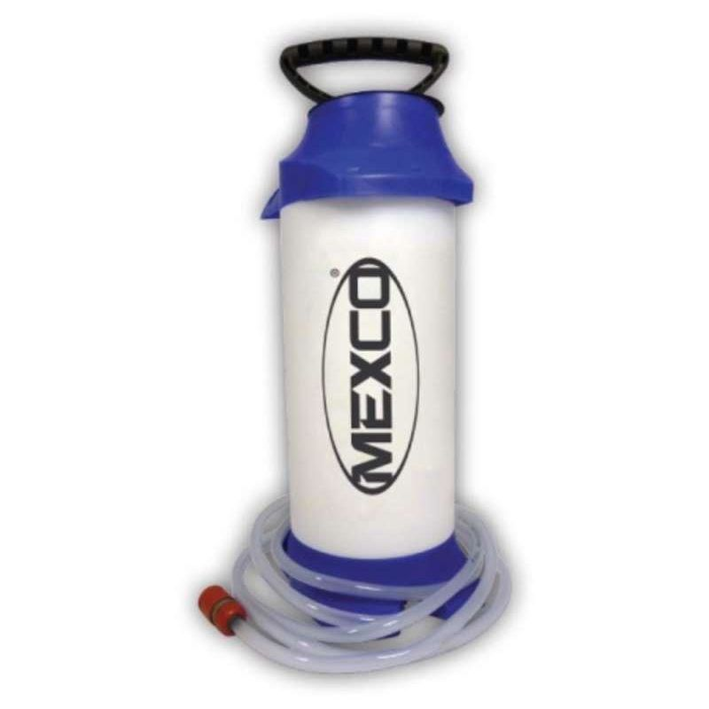 Image of 10Ltr Pressurised Water Container - Mexco