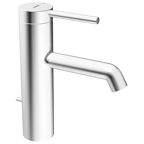 Mezclador de lavabo Hansa Hansadesigno sin desagüe automático - 51722173