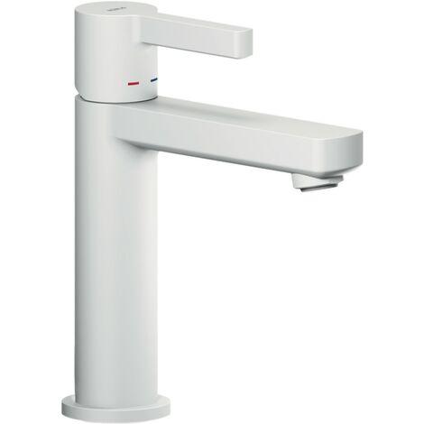 Mezclador de lavabo sin desagüe Nobili Lira Uno LR116118/3