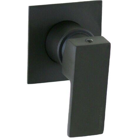 Mezclador ducha empotrado Bugnatese Tetris 9130