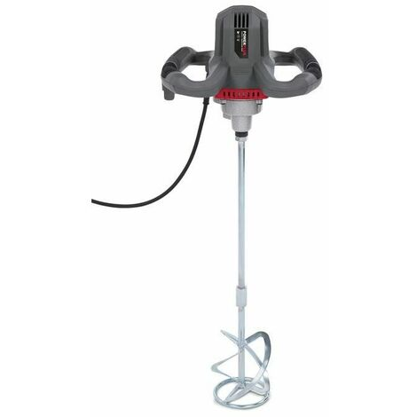 Mezclador Eléctrico Powerplus POWE80070 1200w