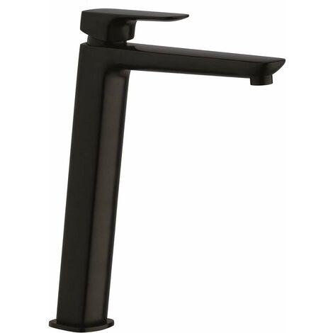 Mezclador lavabo alto Paini Nove 09CR211LLSR