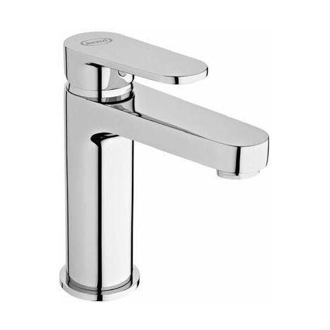 Mezclador para lavabo Jacuzzi Rubinetteria Alba 0LB00088JA00 | Sin Desagüe