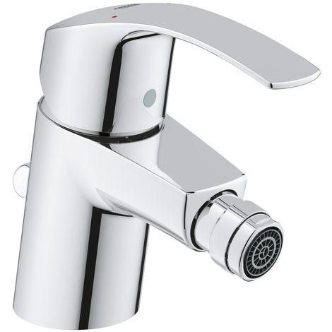 Mezclador monomando de lavabo EUROSMART NUEVO