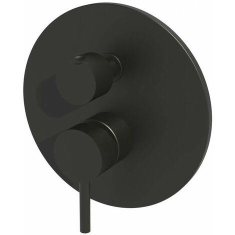 Mezclador para ducha 3 salidas Paffoni LIGHT LIG019