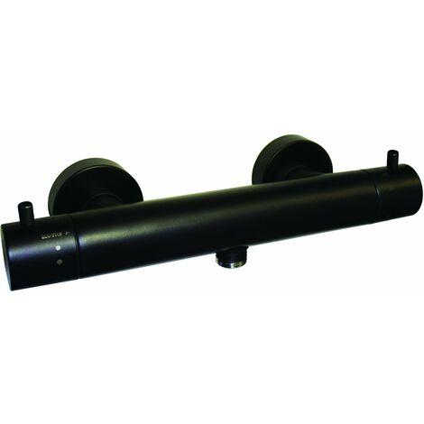 Mezclador para ducha termostàtico Paffoni Light LIQ168E