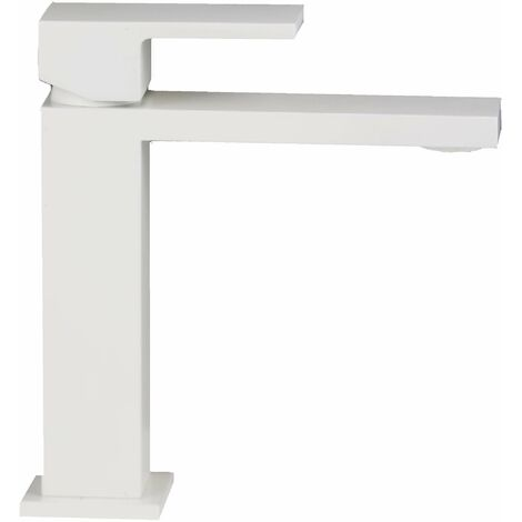 Mezclador para lavabo Bugnatese Tetris 9113-9113S