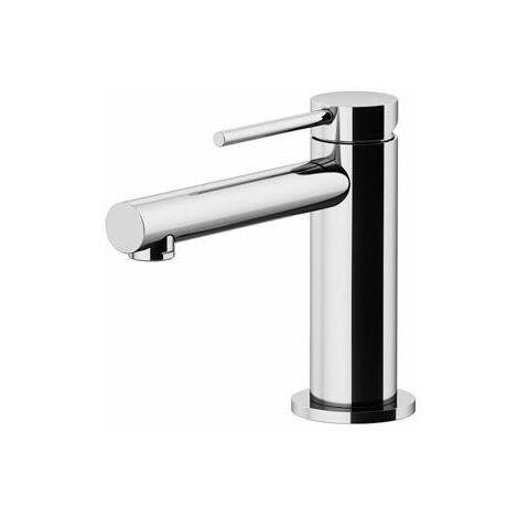 Mezclador para lavabo Gattoni Rubinetteria Circle One 9040