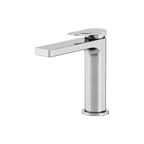 Mezclador para lavabo Gattoni Soffio 8140