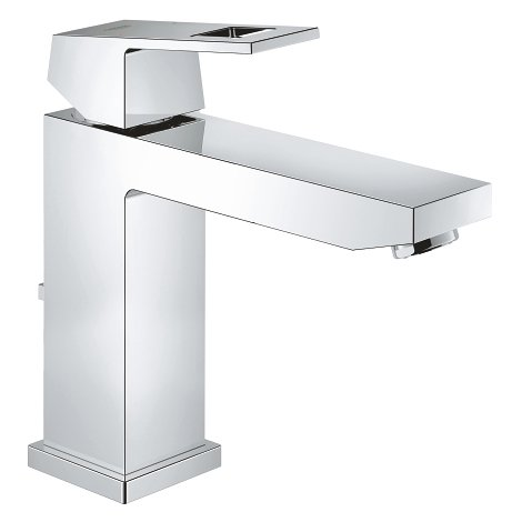 Mezclador para lavabo Grohe Eurocube 23445000-23446000