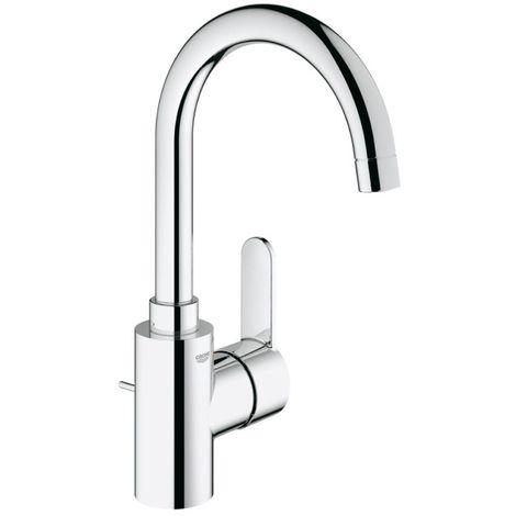 Mezclador para lavabo Grohe Eurostyle Cosmopolitan 23043002 | Cromo