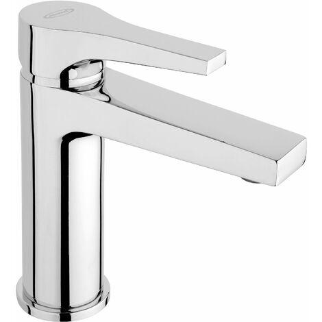 Mezclador para lavabo jacuzzi moonlight 0MG00088JA00