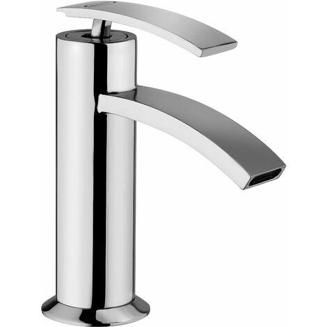 Mezclador para lavabo Jacuzzi Ray 0IO00088JA00