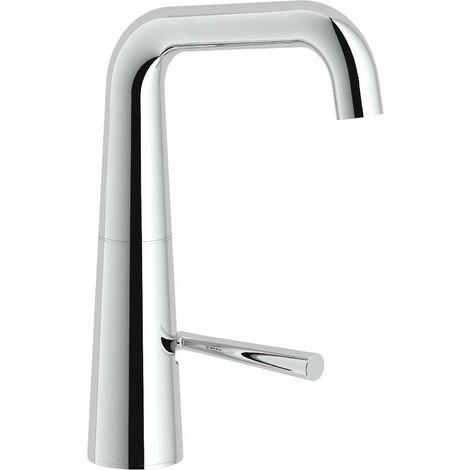 Mezclador para lavabo nobili likid LK00118/2CR