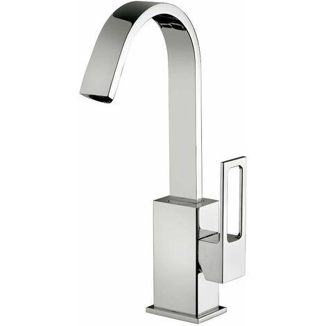 Mezclador para lavabo Paffoni ELLE EFFE EF -EL 877 EF-EL 878