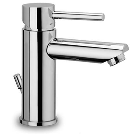 Mezclador para lavabo Paffoni STICK075HCR-EWS