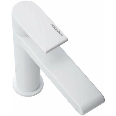 Mezclador para lavabo sin desague Bugnatese Simple 6613S-6613SC