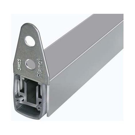 MF Silicone isolation acoustique 1085 mm