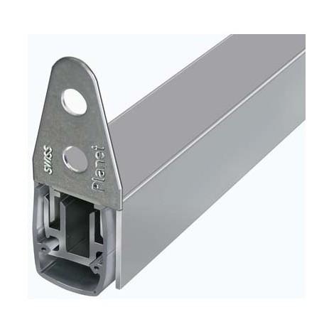 MF Silicone isolation acoustique 835 mm