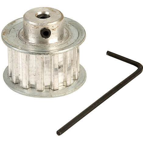 MFA 919D7 Timing Pulley 14 Tooth