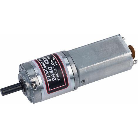 MFA 944D2311 Miniature Epicyclic Gearbox 231:1