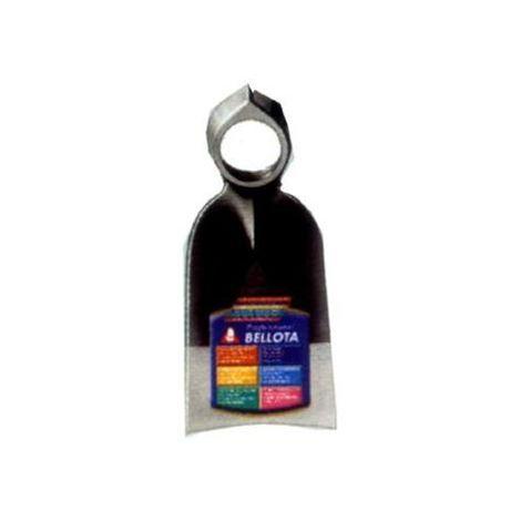MIBRICOTIENDA bellota azadas 232-c (hoe232cp)