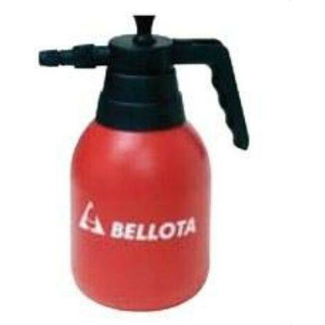 MIBRICOTIENDA bellota pulv.presion 1,5 l (manual) 3700-015