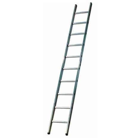 MIBRICOTIENDA escaleras prof.sifer 3135 1 tramos 1x12 peld.alto 3.55m en131