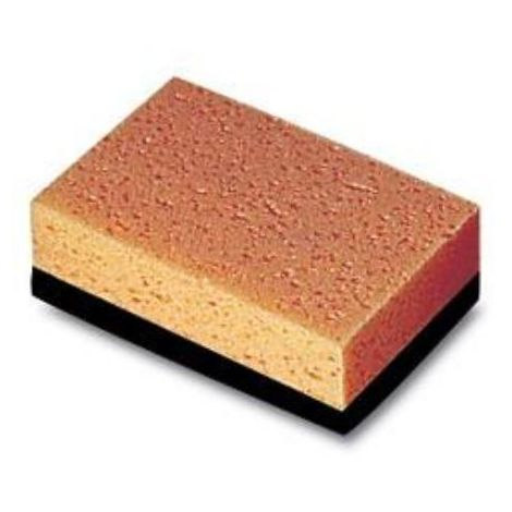 MIBRICOTIENDA rubi esponja poliuretano mixta juntas 20992