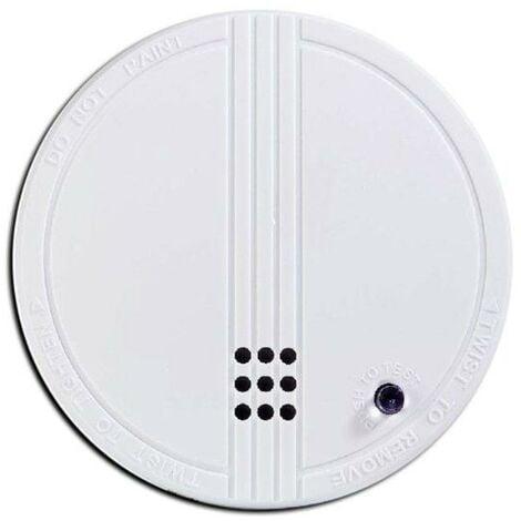 MIBRICOTIENDA simon coati seguridad detector de humos af123120