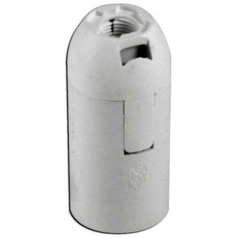 MIBRICOTIENDA simon portalampara termop.blanco e-14 il552705