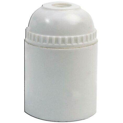 MIBRICOTIENDA simon portalampara termop.blanco e-27 il552903