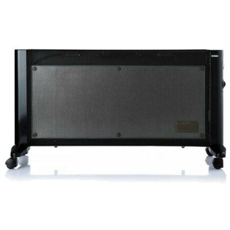 MICA DOMO heater - 2 temperature levels DO7346M