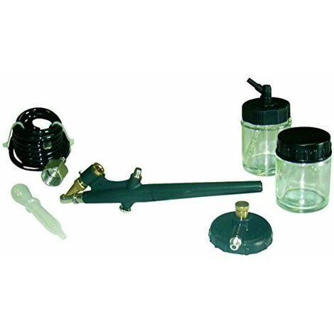 MICHELIN 6716200400 Kit Aérographe avec tuyau